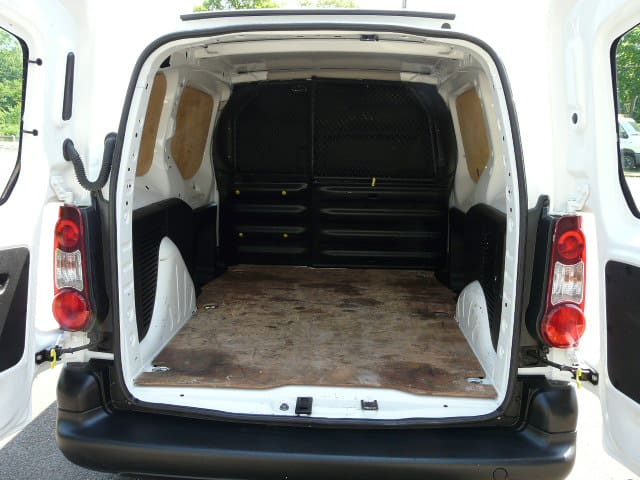 BERLINGO1.6HDI75CVCONFORT 006