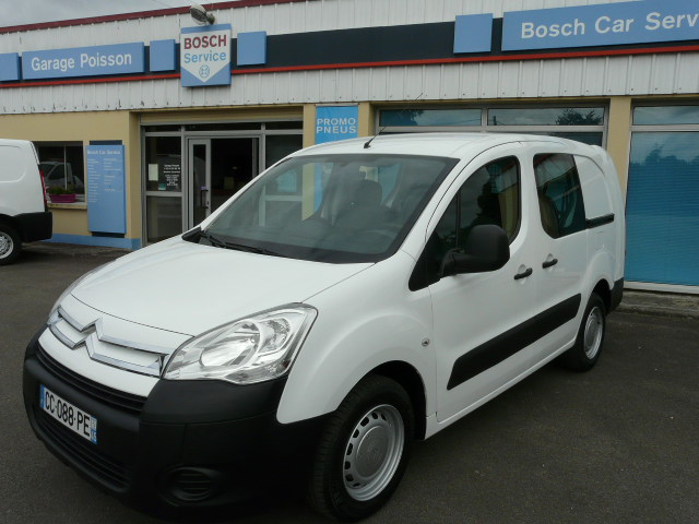 BERLINGO1.6HDI90CV5PLACES 017