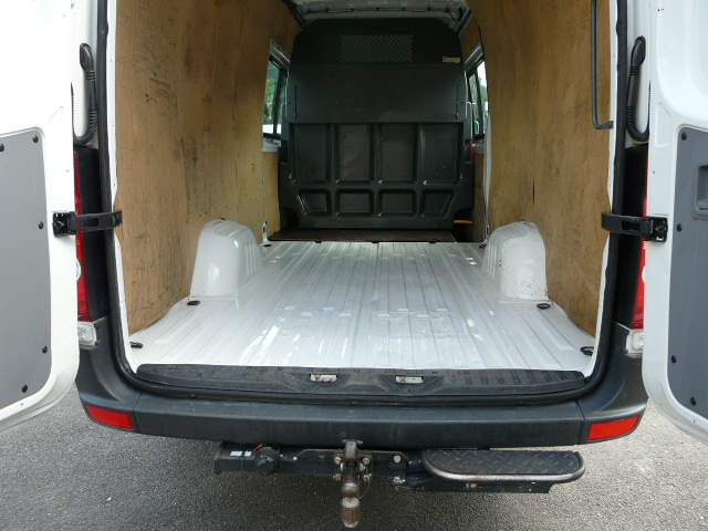 CRAFTER7PLACES2.0TDI136CV 010
