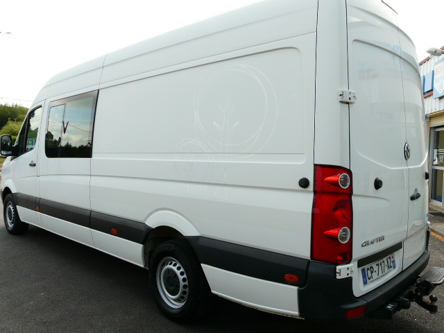 CRAFTER7PLACES2.0TDI136CV 011