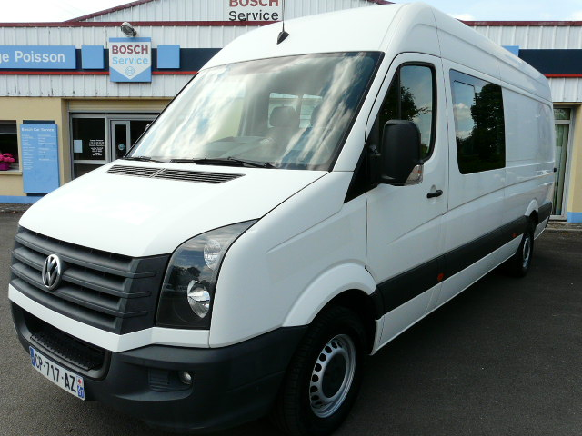 CRAFTER7PLACES2.0TDI136CV 018