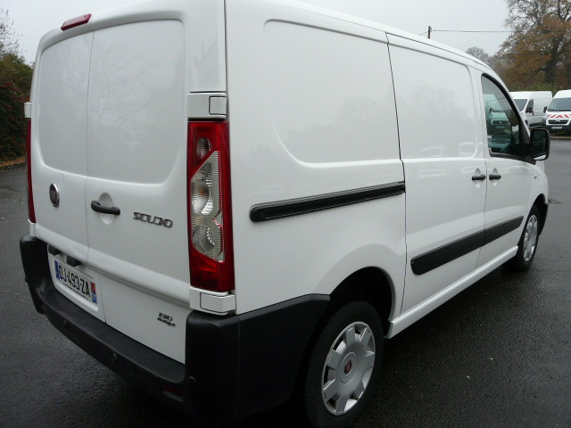 SCUDO2.0JTD128CHPACKPRO 007