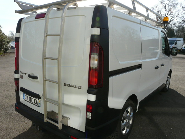 TRAFIC1.6DCI115 007