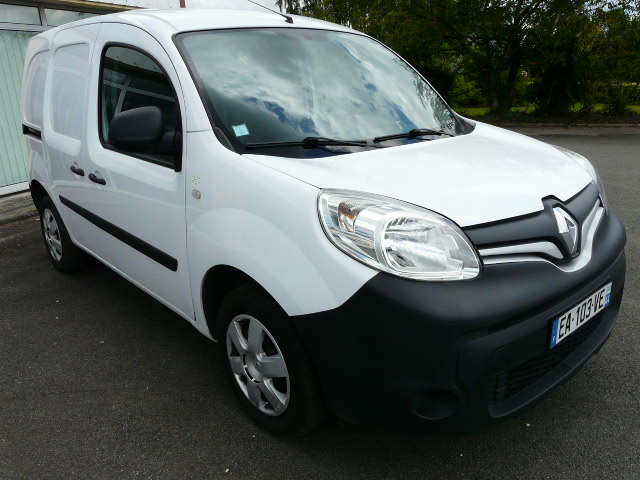 KANGOO1.5DCI75CV3PLACES 001
