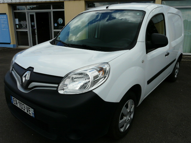 KANGOO1.5DCI75CV3PLACES 016
